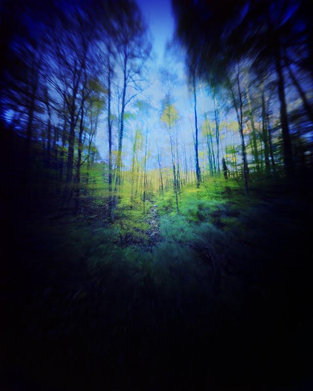 PHOTOGRAPHY SPOTLIGHT Scott Speck